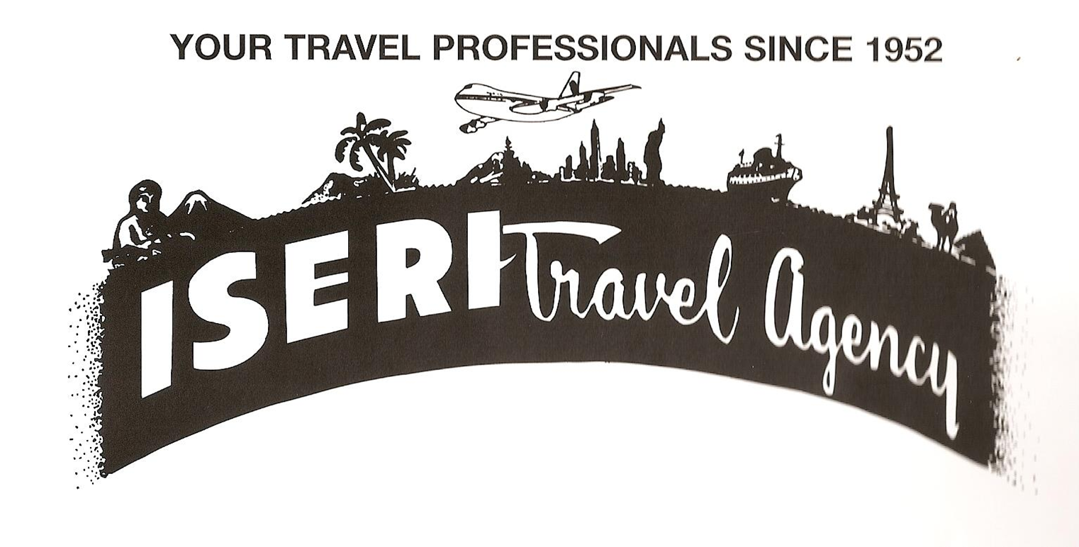 iseri_travel_agency