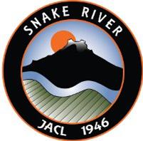 jacl_snake_river